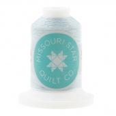 Missouri Star 50 WT Cotton Thread Soft Baby Blue