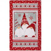Winter Whimsy Kit