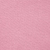 Cotton Supreme Solids - Lip Gloss Yardage