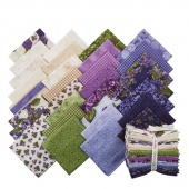 Arabella Fat Quarter Bundle
