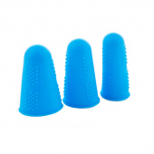 Thermal Thimbles (3 pack)