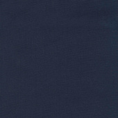 Bella Solids - Midnight Yardage