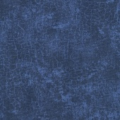 Wilmington Essentials - Crackle Navy Yardage