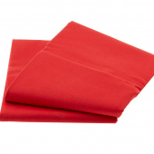 Confetti Cottons - Riley Red 2 Yard Cut
