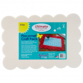 Bosal In-R-Form Ultimate Place Mat Craft Pack