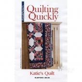 Katie's Quilt Pattern