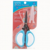 "Perfect Scissors 6"" Medium"