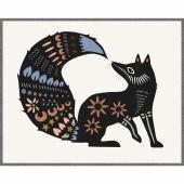Foxy Kit