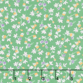 Aunt Grace's Apron - Callie Green Yardage