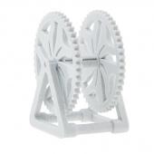 Binding Wheel - Marble
