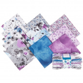 Awakenings Fat Quarter Crystals