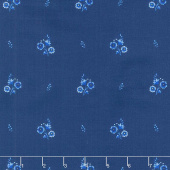 Provencial - Provencial Bloom Royal Yardage