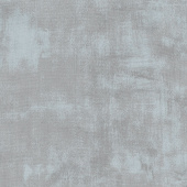 "Grunge - Smoke 108"" Wide Backing"
