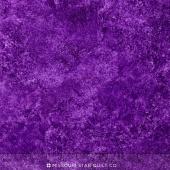 Stonehenge Gradations Brights - Amethyst Violet Yardage