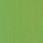 Confetti Cottons - Crayola Solid Color Malachite Yardage