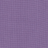 Confetti Cottons - Crayola Solid Color Purple Mountains' Majesty Yardage