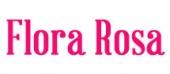 Flora Rosa