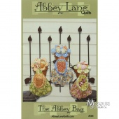 The Abbey Bag Pattern