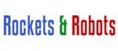Rockets & Robots