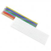Chalk Cartridge Refill Set