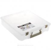 Super Satchel™ Storage Box - Clear