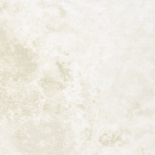 "Stonehenge - Quartz Beige 108"" Wide Backing"
