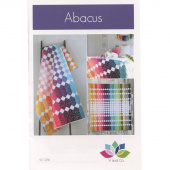Abacus Pattern