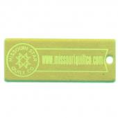 Missouri Star Keychain