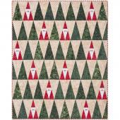 Santa's Forest Kit