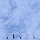 Palette - Bluebird Yardage