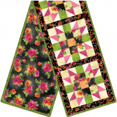 Paradise Sister's Choice Table Runner Pod Kit