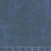 Renoir - Texture Midnight Digitally Printed Yardage