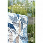Windmills Pattern