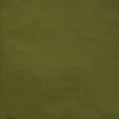 Cotton Supreme Solids - Martini Olive Yardage