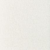 "Cuddle® Luxe - Sherpa Ivory 60"" Minky Yardage"