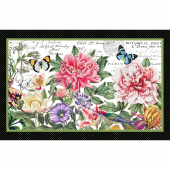 Botanica Place Mat Kit