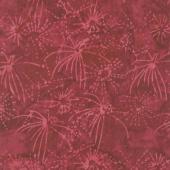 Tonga Batiks - Patriots Firework Parade Yardage