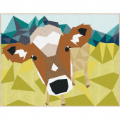 Cow Abstractions Kit