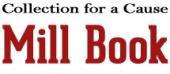 CFAC - Mill Book