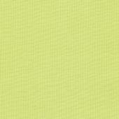 Designer Solids - Chartreuse Yardage