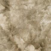 "Cuddle® Luxe - Tie-Dye Rabbit Taupe 60"" Minky Yardage"