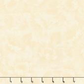 Shades of the Season 10 - Sunflower Toile Ivory Yardage