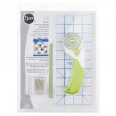 Dritz Quilt Kit