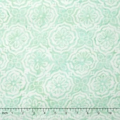 Latitude Batiks - Treasure Ocean Yardage