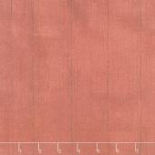 Farmhouse Chic - Wood Texture Red Yardage