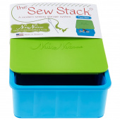 The Sew Stack® Tool Box