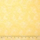 Folio Basics - Sprig Butter Yardage