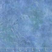 Renoir - Texture Evening Digitally Printed Yardage