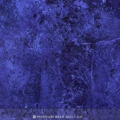 Stonehenge Gradations Brights - Indigo Midnight Yardage