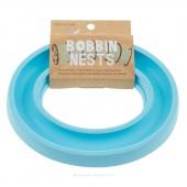 Bobbin Nest - Sky Blue